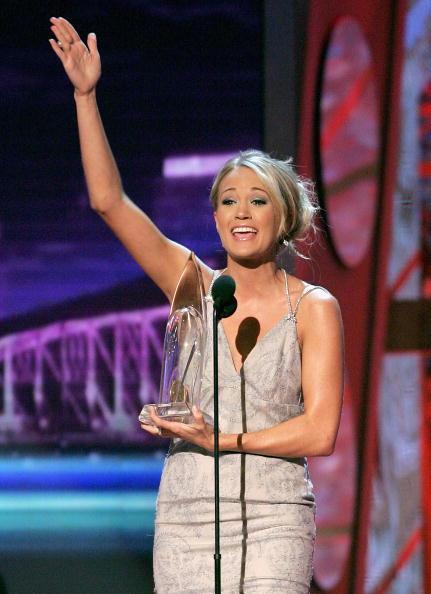 Horizon「The 40th Annual CMA Awards - Show」:写真・画像(15)[壁紙.com]