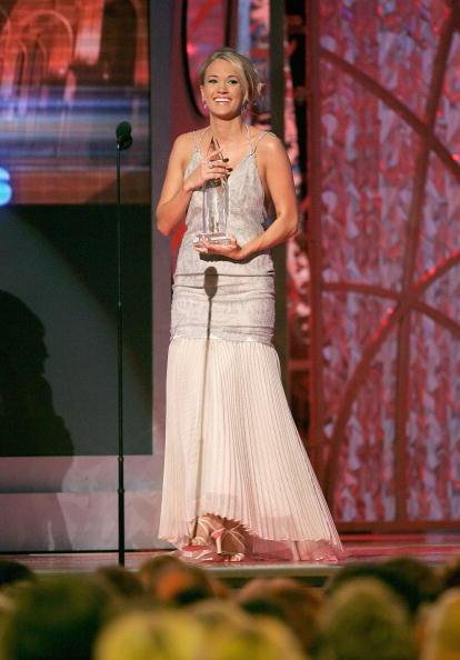 Horizon「The 40th Annual CMA Awards - Show」:写真・画像(16)[壁紙.com]