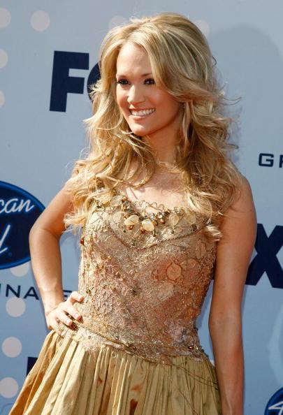 Adults Only「American Idol Season 6 Finale - Arrivals」:写真・画像(9)[壁紙.com]