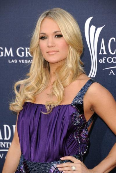 Jason Merritt「46th Annual Academy Of Country Music Awards - Arrivals」:写真・画像(16)[壁紙.com]