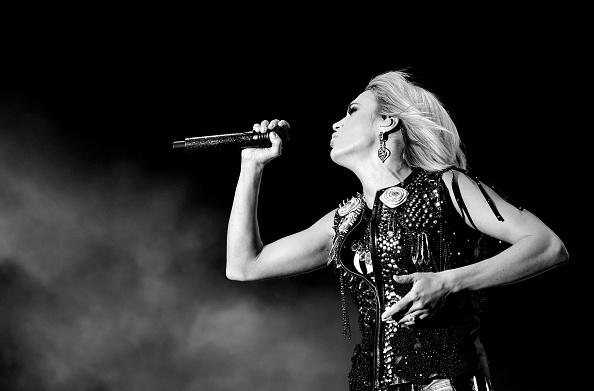 Indio - California「2016 Stagecoach California's Country Music Festival」:写真・画像(9)[壁紙.com]