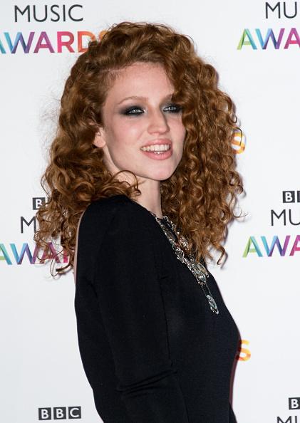 BBC Music Awards「BBC Music Awards - Red Carpet Arrivals」:写真・画像(6)[壁紙.com]