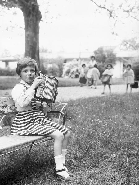 Accordion - Instrument「Musical Child」:写真・画像(7)[壁紙.com]