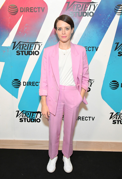 Pastel Colored「DIRECTV House Presented By AT&T - Day 4」:写真・画像(19)[壁紙.com]