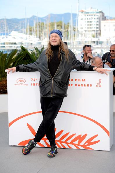 "Eamonn M「""The Shining"" Photocall - The 72nd Annual Cannes Film Festival」:写真・画像(19)[壁紙.com]"