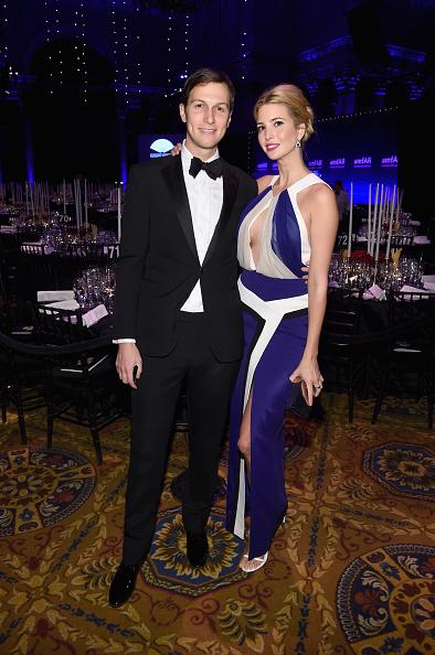 Formalwear「2015 amfAR New York Gala - Inside」:写真・画像(16)[壁紙.com]