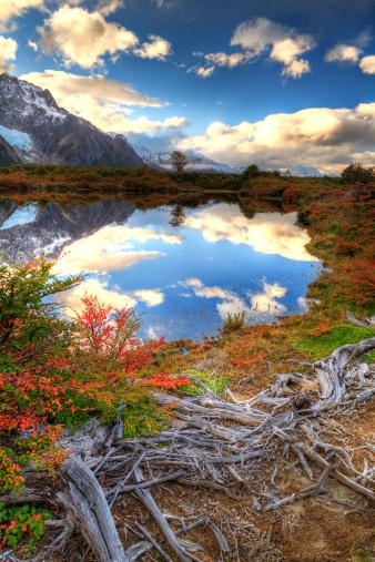 Andes「Wonderous Andes Color」:スマホ壁紙(14)