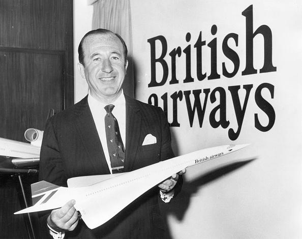 British Airways「David Nicholson」:写真・画像(19)[壁紙.com]