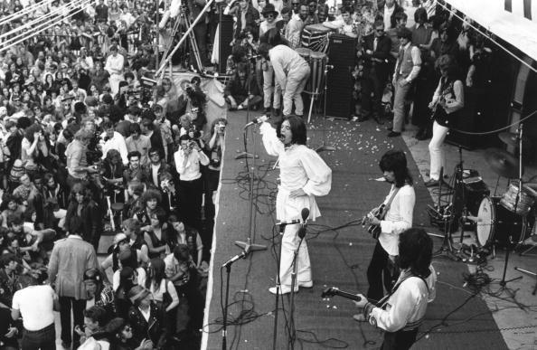 コンサート「Mick Jagger」:写真・画像(18)[壁紙.com]