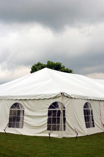 Entertainment Tent「Event Tent」:スマホ壁紙(8)