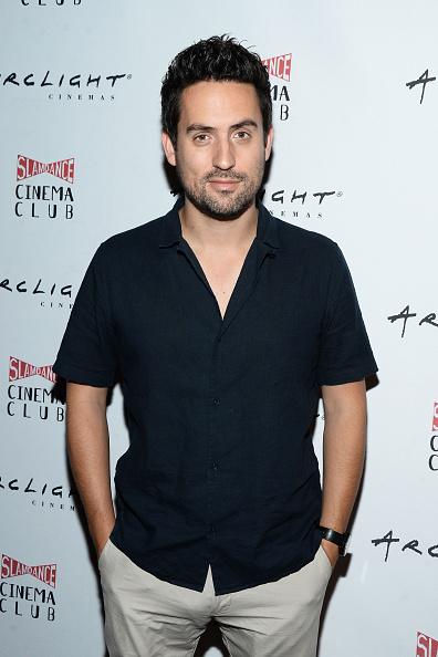 "ArcLight Cinemas - Hollywood「Screening Of Caterpillar Event Productions' ""Mad"" - Arrivals」:写真・画像(11)[壁紙.com]"