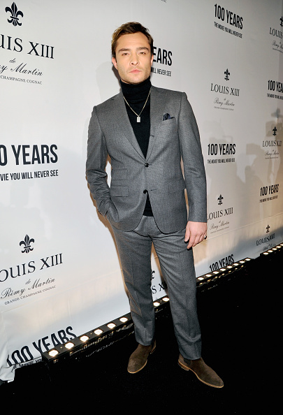 "Suede Shoe「Louis XIII Celebrates ""100 Years"" The Movie You Will Never See, Starring John Malkovich - Red Carpet」:写真・画像(7)[壁紙.com]"