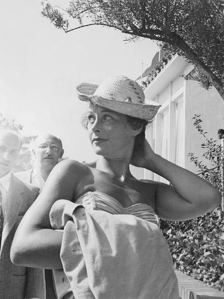 Beverly Hills Hotel「Hedy Lamarr」:写真・画像(6)[壁紙.com]
