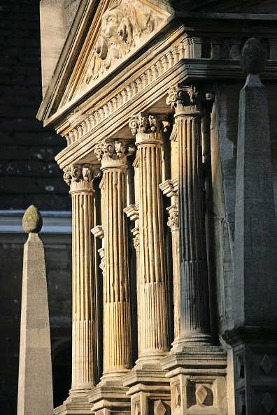 Finance and Economy「Caius College, Cambidge, UK」:写真・画像(16)[壁紙.com]