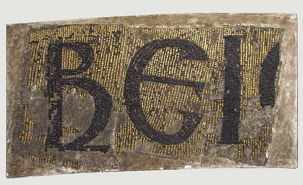 E「Letters From An Inscription」:写真・画像(2)[壁紙.com]