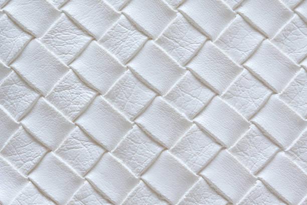 Woven Leather Texture:スマホ壁紙(壁紙.com)