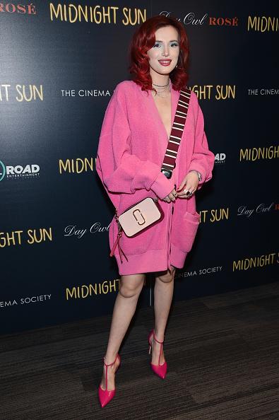 """Midnight Sun - 2018 Film「""""Midnight Sun"""" New York Screening」:写真・画像(18)[壁紙.com]"""
