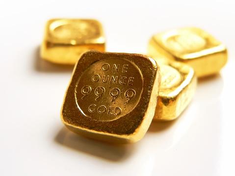 Money to Burn「Real Gold Bullion」:スマホ壁紙(14)