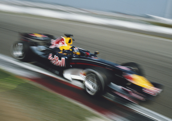 2006「F1 Grand Prix of Europe」:写真・画像(11)[壁紙.com]