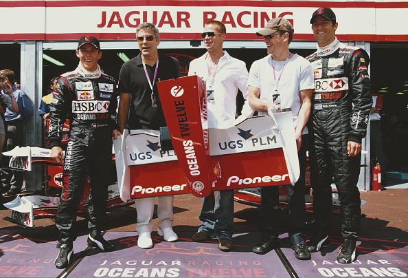 2004「F1 Grand Prix of Monaco」:写真・画像(15)[壁紙.com]