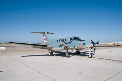 Beechcraft「The Centennial of Naval Aviation Commemorative TC-12 aircraft.」:スマホ壁紙(7)