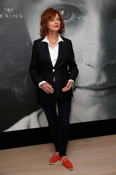 Tristan Fewings「Women in Motion Talks - The 69th Annual Cannes Film Festival」:写真・画像(17)[壁紙.com]