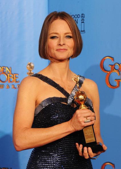 70th Golden Globe Awards「70th Annual Golden Globe Awards - Press Room」:写真・画像(16)[壁紙.com]