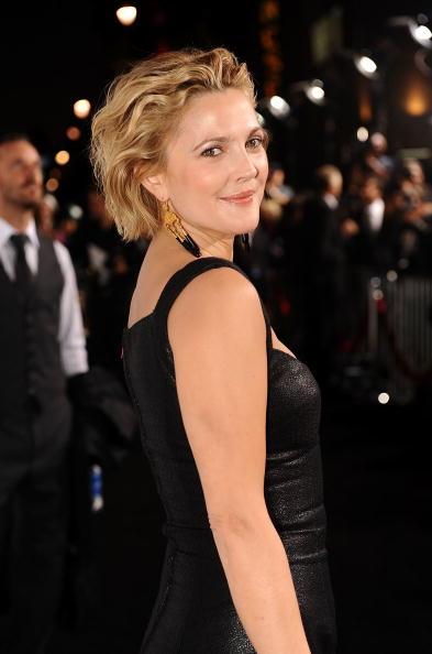 "Pencil Dress「Premiere Of Fox Searchlight's ""Whip It"" - Arrivals」:写真・画像(12)[壁紙.com]"