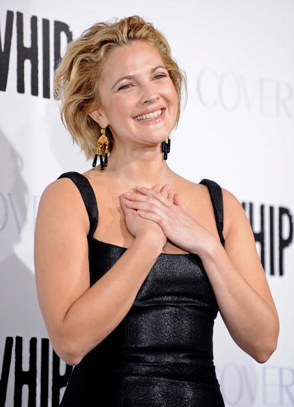 "Pencil Dress「Premiere Of Fox Searchlight's ""Whip It"" - Arrivals」:写真・画像(18)[壁紙.com]"
