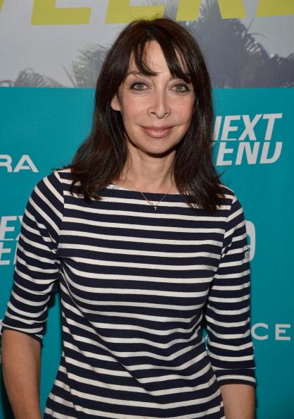 Film Director「NEXT WEEKEND Presented By Sundance Institute - Shorts Lab」:写真・画像(17)[壁紙.com]