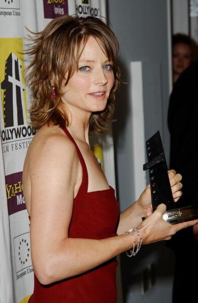 Jodi Hilton「The Hollywood Film Festival's Gala Ceremony And Hollywood Movie Awards」:写真・画像(9)[壁紙.com]