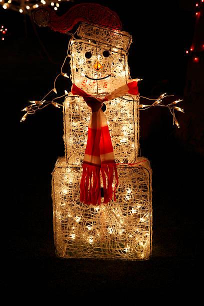 Very Dapper And Proud Snowman:スマホ壁紙(壁紙.com)