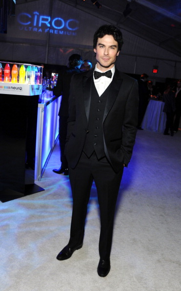 Ciroc「CIROC Vodka At 20th Annual Elton John AIDS Foundation Academy Awards Viewing Party」:写真・画像(18)[壁紙.com]