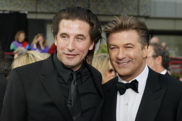 兄弟「76th Annual Academy Awards - Arrivals」:写真・画像(12)[壁紙.com]
