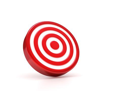 Pointing「Target」:スマホ壁紙(14)