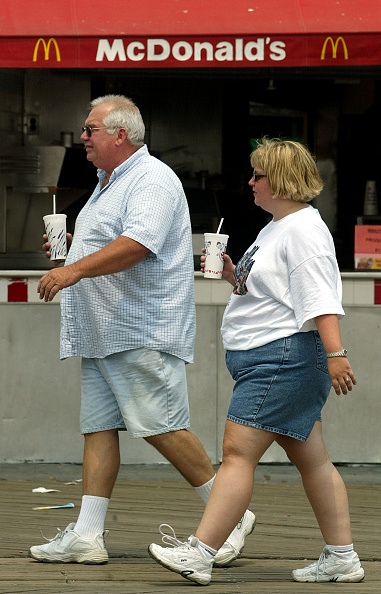 People「Overweight Americans」:写真・画像(19)[壁紙.com]