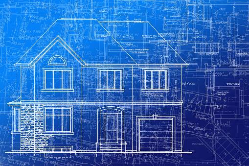 Blueprint「Structural Imagery v04」:スマホ壁紙(15)
