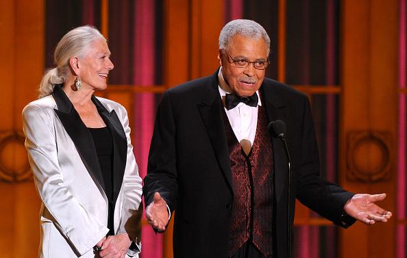 Vanessa James「65th Annual Tony Awards - Show」:写真・画像(4)[壁紙.com]
