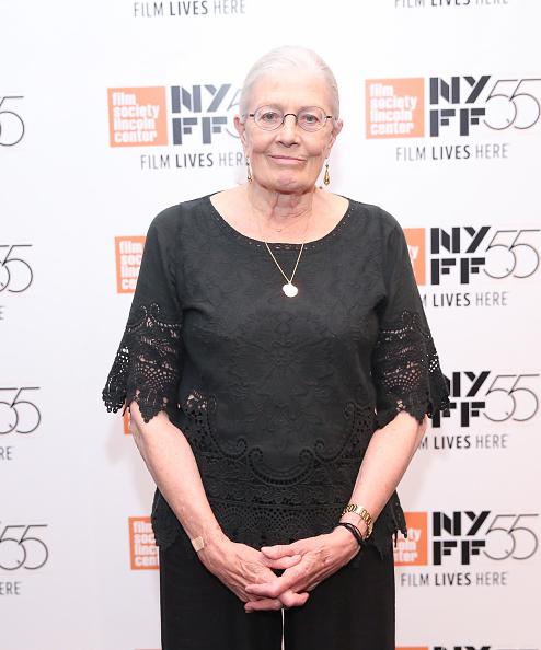リンカーンセンター ウォルターリードシアター「55th New York Film Festival - 'Sea Sorrow'」:写真・画像(18)[壁紙.com]