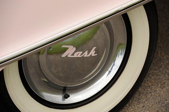薔薇「Nash rolltop convertible Marilyn Monroe 1951」:写真・画像(16)[壁紙.com]