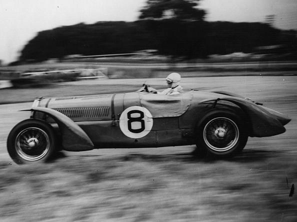 Racecar「Motor Race」:写真・画像(7)[壁紙.com]