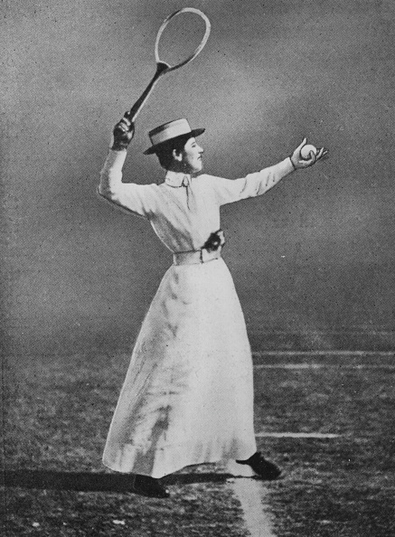 テニス「Muriel Robb」:写真・画像(17)[壁紙.com]