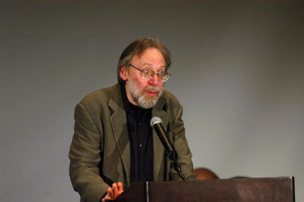 Stephen Shugerman「The 30th Annual Los Angeles Film Critics Association Awards - Inside」:写真・画像(4)[壁紙.com]