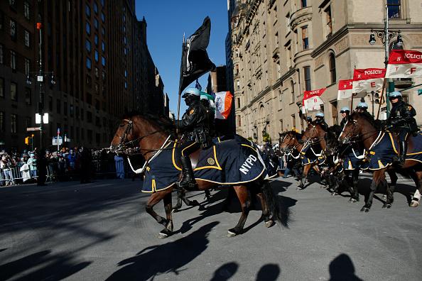 Parade「Macy's Thanksgiving Parade」:写真・画像(11)[壁紙.com]