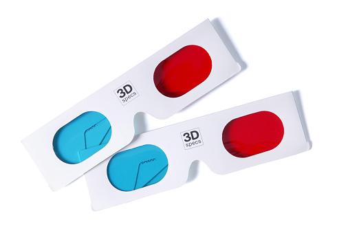 映画・DVD「3 d メガネ」:スマホ壁紙(13)