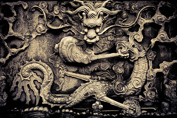 chinese dragon:スマホ壁紙(壁紙.com)