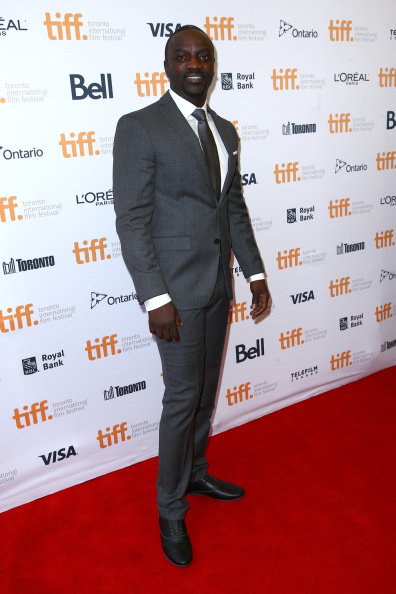 "39th Toronto International Film Festival「""American Heist"" Premiere - Arrivals - 2014 Toronto International Film Festival」:写真・画像(3)[壁紙.com]"