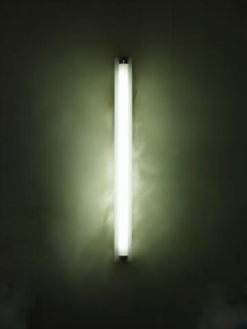 Fluorescent Light「Fluorescent light」:スマホ壁紙(1)