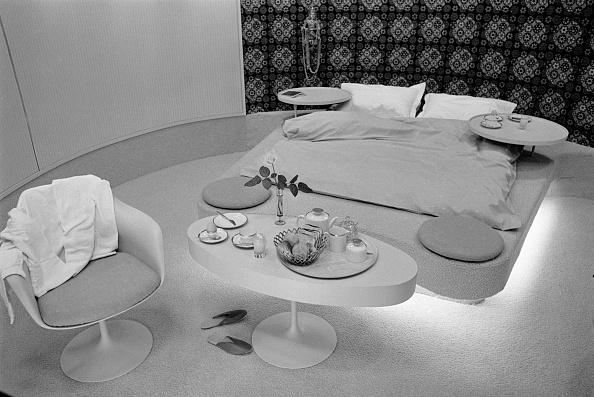 Model Home「Carpet Furniture」:写真・画像(6)[壁紙.com]