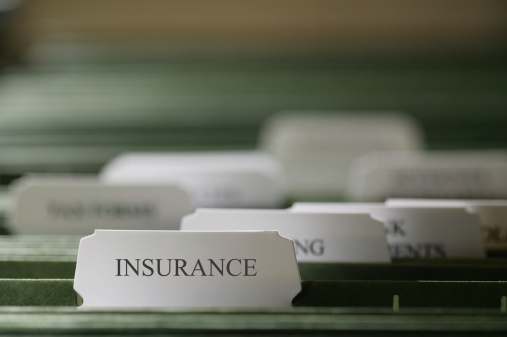Insurance「Insurance」:スマホ壁紙(15)